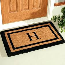 ll bean indoor outdoor rugs rug pads damage hardwood floors entry for floor entrance rugs home