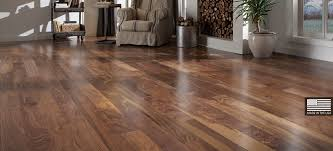 ridgecrest walnut natural