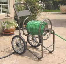 garden hose caddy. Thegardenhosestore.com 880.1 Garden Hose Caddy