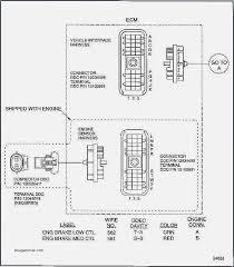 ddec 3 ecm wiring diagram wiring diagram database  at Detroit 60 Ser Ddec3 Ecm Wiring Diagram