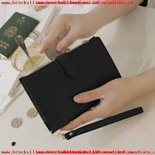 Stationery Purchasing Online D Lab Sale Korea Passport Genuine South qXaIxvwa7