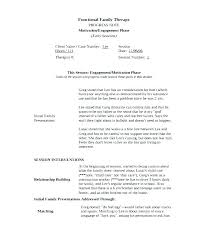 New Counseling Progress Note Template Pictures Dental