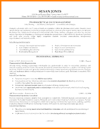 Medical Sales Resume Examples 60 medical sales resume sample new hope stream wood 32