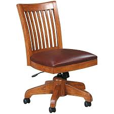 oak desk chair mission oak swivel desk chair mission style oak desk old oak swivel desk