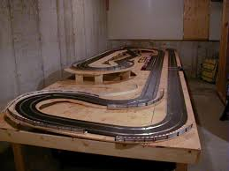 slot car news features columns and resources elevation01 jpg 270834 bytes