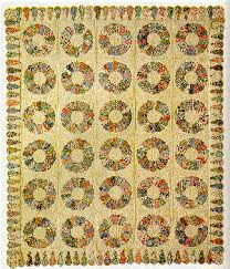 EUROPEAN AMERICAN QUILTING TRADITIONS & UTILITY. Probably the strongest reason for the rise of quilt making in the  American ... Adamdwight.com