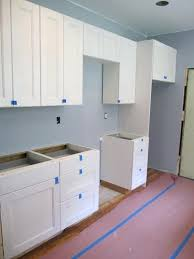 how to install ikea kitchen drawers kitchen cabinets up 1 assembly