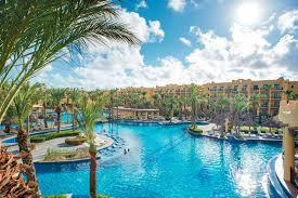 Hotel Nevis Wellness And Spa Hotel Riu Santa Fe Wellness Spa Hotel Los Cabos