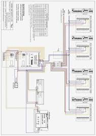 videx wiring diagram application wiring diagram \u2022 video door entry system wiring diagram at Videx Intercom Handset Wiring Diagram