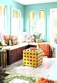 sunroom decorating ideas window treatments. Sunroom Decorating Ideas Window Treatments M