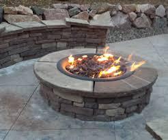 diy fire pit bowl insert antique round fire pit bowl accessories hanamint round