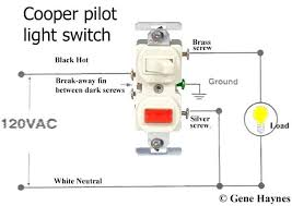 how to hook up a single pole switch 2 gang light switch wiring how