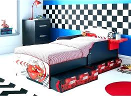cars crib set cars queen bedding cars bedding set toddler pixar cars toddler bedding set toddler