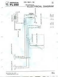 1977 honda odyssey fl250 wiring diagram 1977 wiring diagrams online