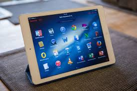 Use Tablet As Phone A Great Way To Remotely Use Your Pc Or Mac On Your Phone Or