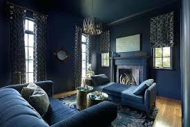 navy blue decor full size of living room ideas blue leather living rug decorations couch walls