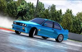 BMW Convertible bmw vs mercedes drift : Drifting with BMW E-30 - Android Apps on Google Play