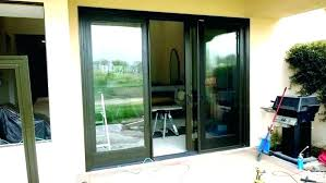 marvin integrity sliding door sliding doors integrity windows s integrity sliding door fiberglass