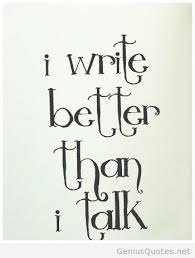 Writing Quotes Classy Writing Quotes