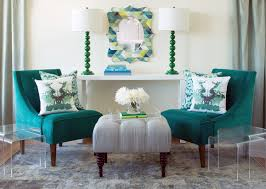 Minimalist Website For Interior Design Ideas With Attractive Home Decor Site
