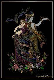 Krishna wallpaper, Radha krishna images ...