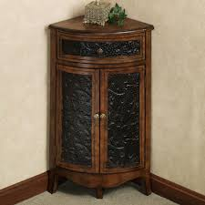 Small Storage Cabinet For Living Room Tall Corner Media Storage Cabinet Best Home Furniture Decoration