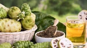 images?q=tbn:ANd9GcS8CB33nkHXcOFHxra1ksohP0nkiMPzTGojrg&usqp=CAU - Herbal dari Asia dan Manfaatnya untuk Kesehatan Tubuh
