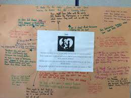 the highwayman essay preparation welcome to b s class blog the highwayman essay preparation previous next