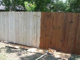 exterior wood fences. wood fence protectionwood post protection home the superpost exterior fences
