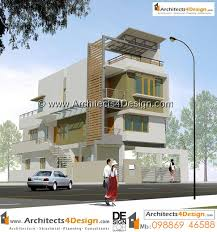 30x50 south facing 30x40 south facing house plans samples of 30 x 40 11 inspirational design duplex house plans