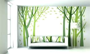 Wall Painting Decoration Ideas Cozy Bedroom Paintings For Living Beauteous Wall Painting Living Room Creative