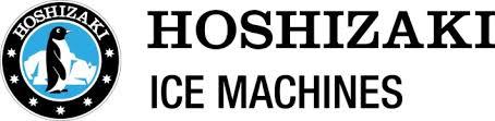 Image result for hoshizaki lancer