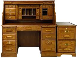 black roll top desk large size of office away desk black roll top desk wood writing