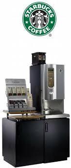 Aramark Vending Machines Mesmerizing Aramark Coffee Vending And Water Services Albuquerque NM 48