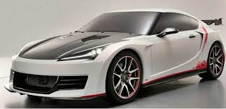 new toyota sports car release date2018 Toyota Celica New Engine Model Price and Release Date