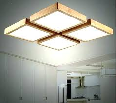ceiling plate for light fixture lamps chandeliers