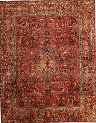 antique persian rugs for