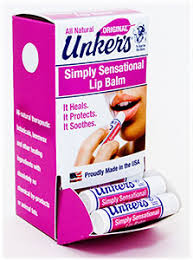 unkers for colds