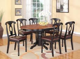 square kitchen table sets. medium size of kitchen:wonderful black dining table and chairs square kitchen sets