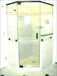 outdoor shower enclosure kit shower enclosure kits outdoor shower enclosure kit s home depot outdoor shower