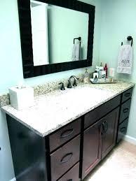 granite cleaner sealer best and marble countertops cleaning sealing gra
