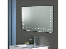 mirror captivating bathroom lighting ideas