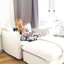 Comfortable Chairs For Cozy Rhvoteforcarloscom Small Cozy Bedroom