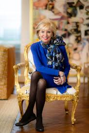 Dallas Real Estate Legend Innovates and Stays Nimble Under New ...