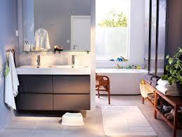 gallery wonderful bathroom furniture ikea. ikea bathrooms pics on bathroom cabinets gallery wonderful furniture