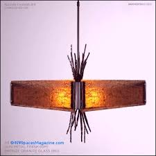 crystal chandelier lamp shades like ironwood square chandelier