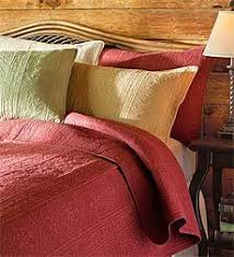 Plow and Hearth still-waters-cotton-bedding-collection | Bedroom ... & Plow and Hearth still-waters-cotton-bedding-collection | Bedroom |  Pinterest | Bedroom ideas, Bed and Home fashion Adamdwight.com