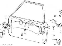 1994 honda accord alarm wiring diagram 1994 image alarm wiring diagram 99 accord wiring diagrams database on 1994 honda accord alarm wiring diagram