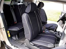 toyota fj cruiser parts wet okole seat covers photo 17122630