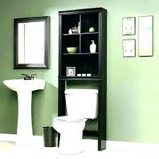 green bathroom rugs sage bathroom rugs dark green bathroom ideas dark green bathroom amazing sage rugs